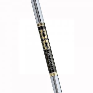 True Temper Dynamic Gold Pro 4-PW