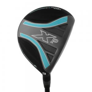 Lady Grand Hawk XP Fairway Wood