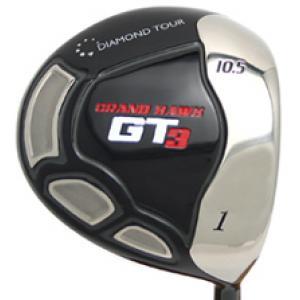 Grand Hawk GT3