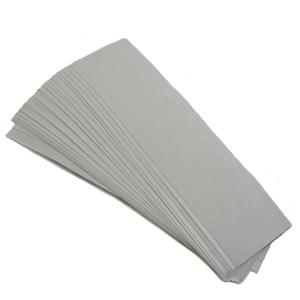 Grip Tape Strips Water Activated 2 Inch x 9 Inch -13 Strips
