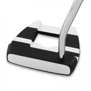 Inazone Contrast Convict Putter