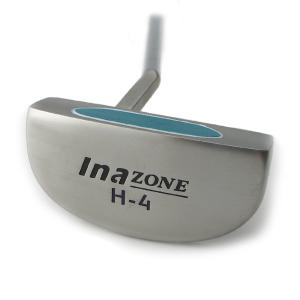 Inazone H-4 Putter