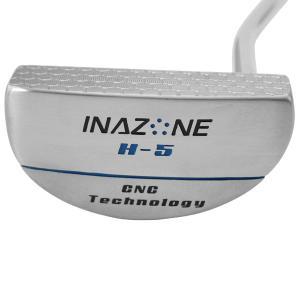 Inazone H-5