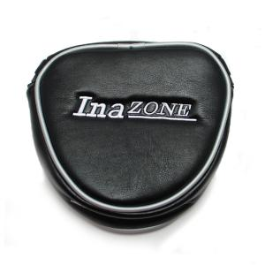 Inazone RH/LH Mallet Putter Head Cover