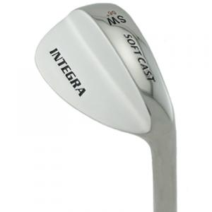 Integra Soft Cast Wedge