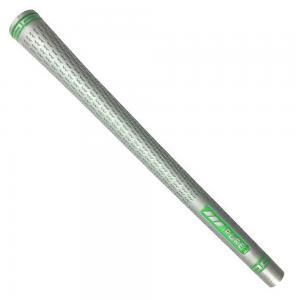 Pure Grips Pure Pro Metallic Silver