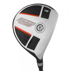 SMT 455 Fairway Wood