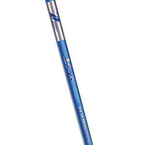 Graphite Design YS-6 Type II