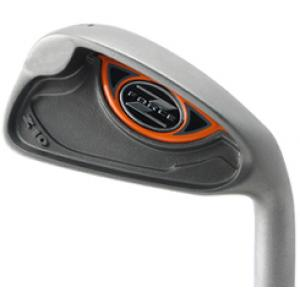 Z Force Z-10 Irons