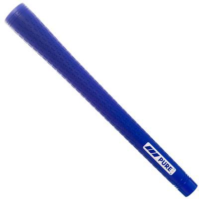 Pure Grips Pure Pro Midsize Royal Blue