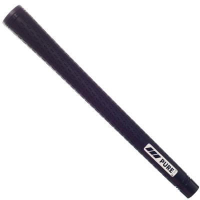 Pure Grips Pure Pro Midsize Black