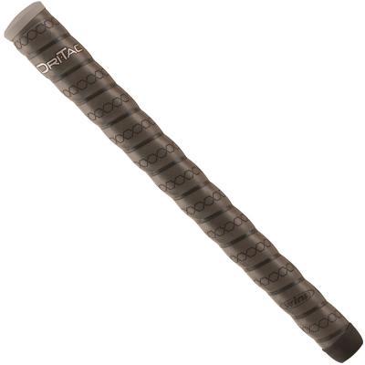 Winn Dri-Tac Wrap WinnDry Dark Gray Oversize