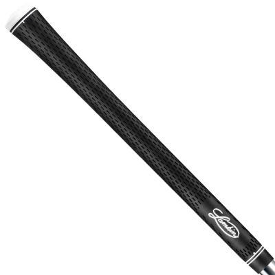 Lamkin Performance Plus 3 GEN Black