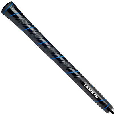 Lamkin Wrap-Tech Blue .600 w/Reminder