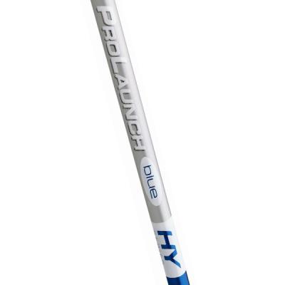 Grafalloy ProLaunch HY Hybrid