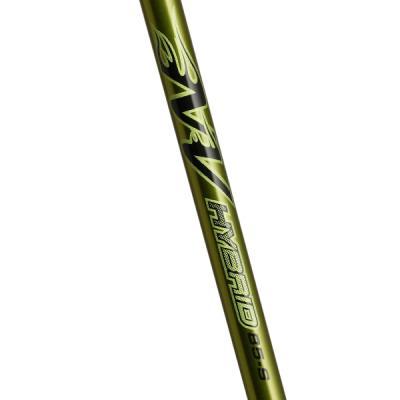 Aldila NV 85 Hybrid