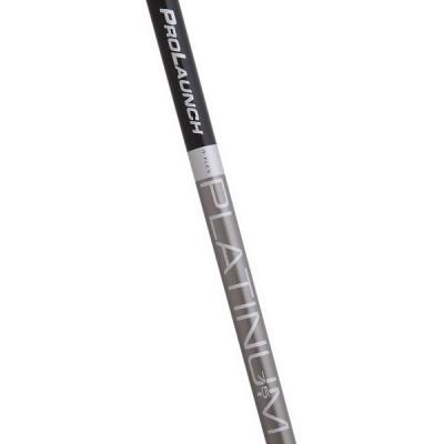 Grafalloy ProLaunch Platinum 75