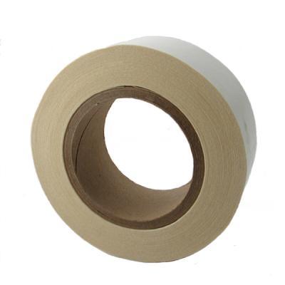 1.75 Inch x 32 Yard Grip Tape