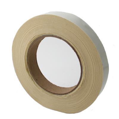 3/4 Inch x 36 Yard Grip Tape