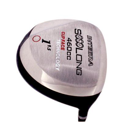Integra Sooo Long 460 Cup