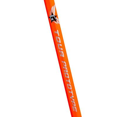 Grafalloy Prototype BiMatrx Orange