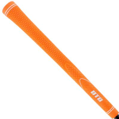 DTG NEON Orange