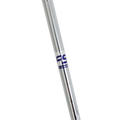 FST 90 OEM Shaft