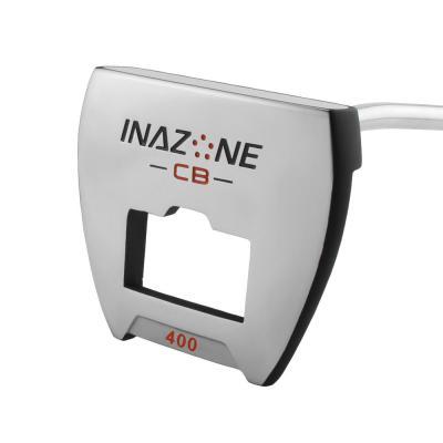 Inazone CB 400 Counter Balance Putter