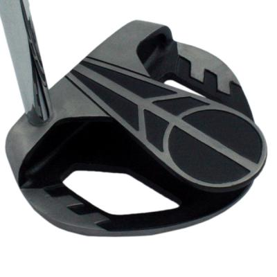 Inazone B-Line Putter
