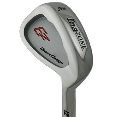 Inazone EZ Wedge