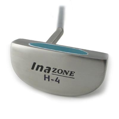 Inazone H-4