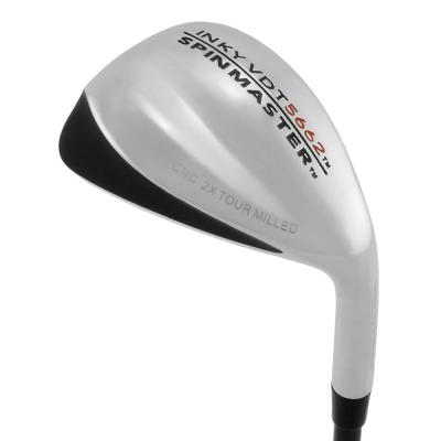 INKY SpinMaster Wedge