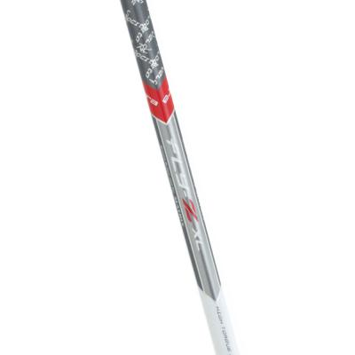 Matrix Lady Cobra Fly-Z XL Iron/Hybrid Shaft