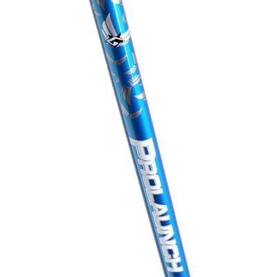 Grafalloy Prolaunch Blue 45