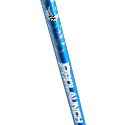Grafalloy ProLaunch Blue Iron