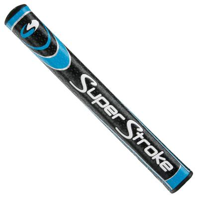 Super Stroke Legacy Slim 3.0 - Black/Blue Midnight
