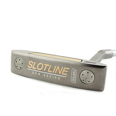 Slotline SSi-692 Putter Kit