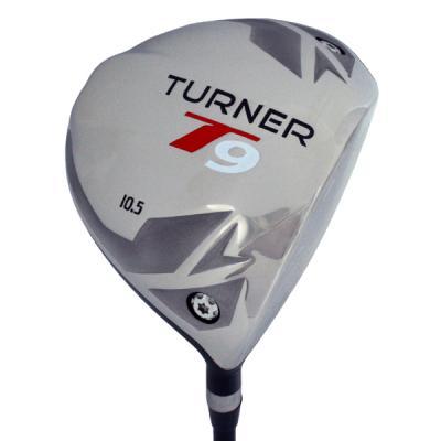 Turner T9 Driver