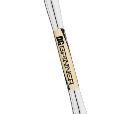 True Temper Dynamic Gold Spinner Wedge Taper Tip