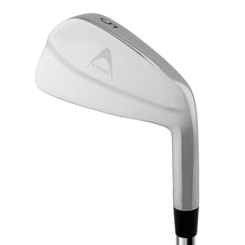 A Game Blade Golf Clubs