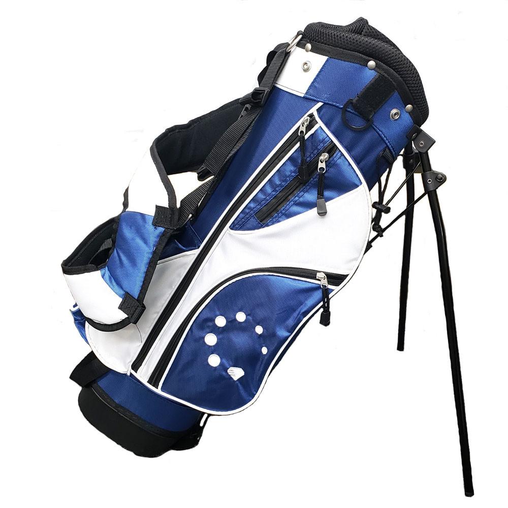 DTG Junior Pro Stand Bag - 30 Inch Bag
