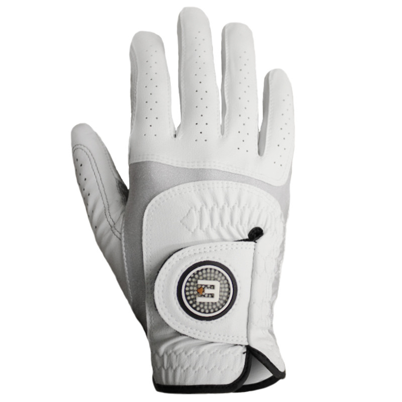 ETONIC G-Sok Glove