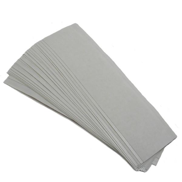 Grip Tape Strips 2 Inch x 9 Inch -15 Strips
