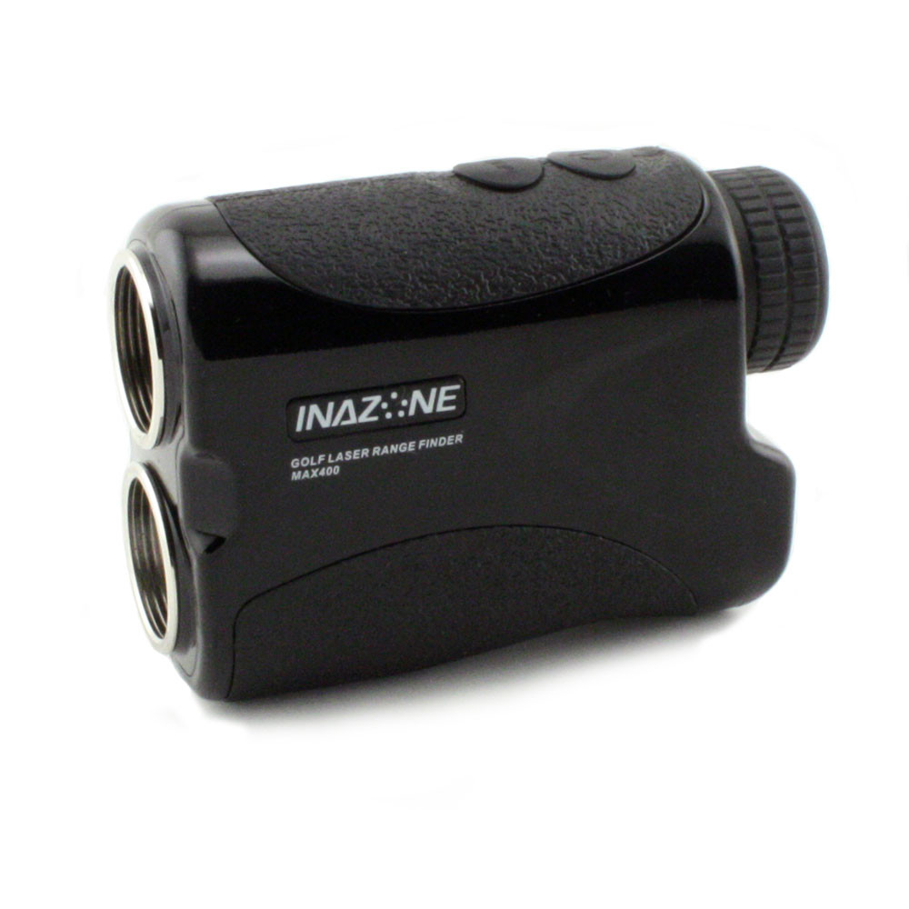 Inazone 400 Laser Range Finder