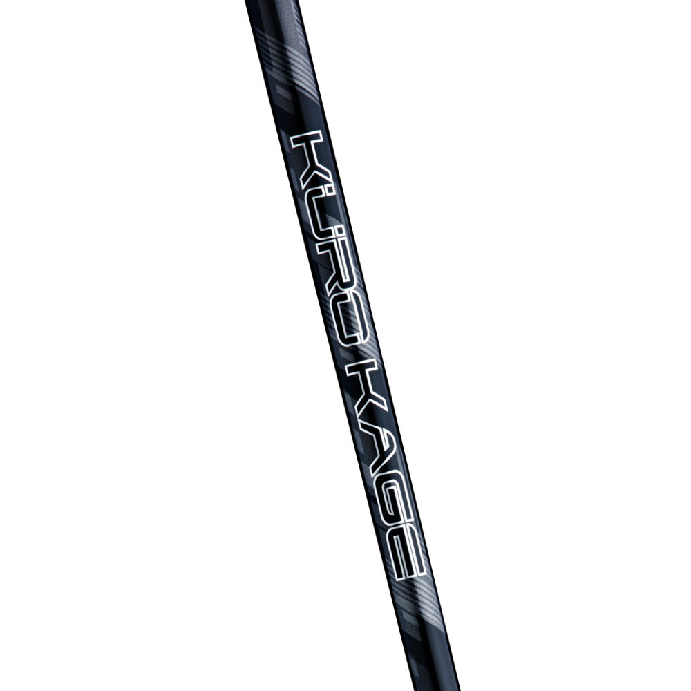 Mitsubishi Kuro Kage HBP 60 Wood Shaft