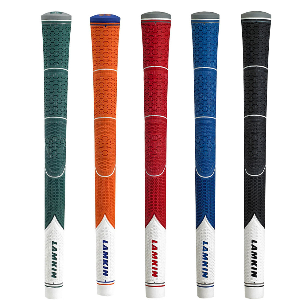 Lamkin Z5 Standard Grips
