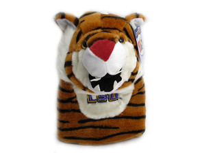 Louisiana State University Headcover