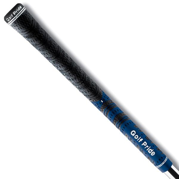 Golf Pride New Decade Multicompound Blue