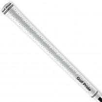 Golf Pride Tour Wrap 2G Standard White