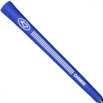 Avon Chamois Men's Standard Blue